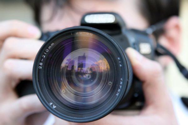 צלם מגנטים - האם זו עדיין אטרקציה שווה?