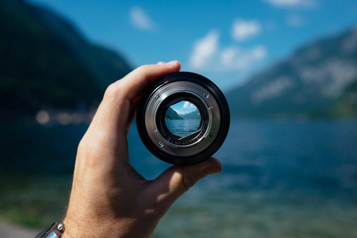 כיצד בוחרים צלם מקצועי?