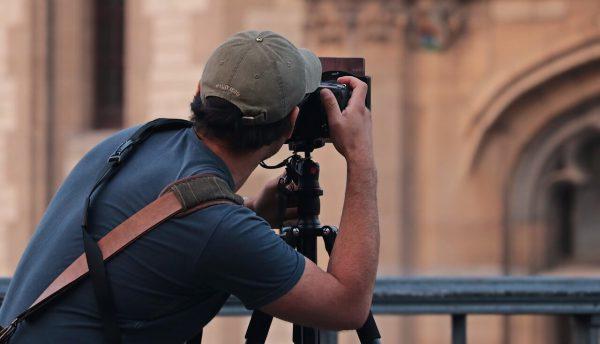איך תוודאו שאתם בוחרים את הצלם הנכון לאירוע שלכם?